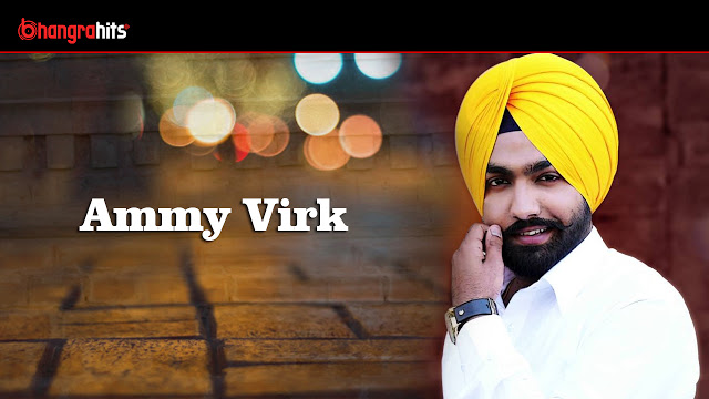 Babbu Maan – Guest Blog   Free Guest Post   Write For Us  