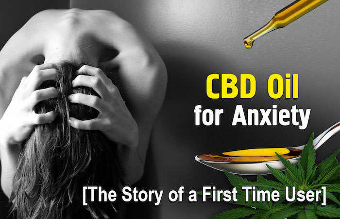 cbd for anxiety and panic attacks
