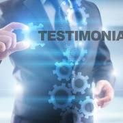 Testimonials for CBD